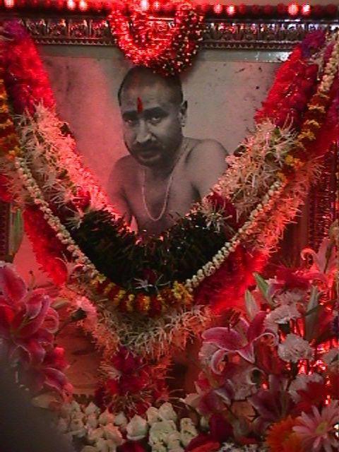 Сиддхарамешвар махарадж скачать книгу